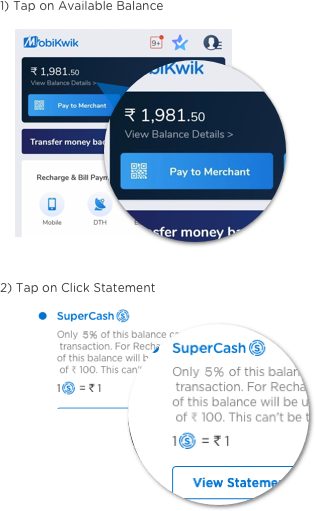 FAQ:SuperCash